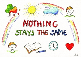 nothing-stays-the-same